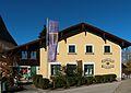 Arnsdorf - Schule 1.jpg