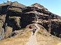 Around Pico do Areeiro, Madeira, Portugal, June-July 2011 - panoramio (17).jpg