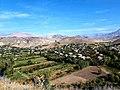 Arpi Village, Vayots Dzor Region, Armenia 01.jpg