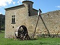 Arques - Château 4.JPG