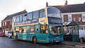 Arriva 4753 at Market Bosworth, Leicestershire (8258379421).jpg