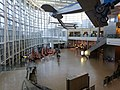 Arrivals Hall Atrium Area (13120636454).jpg