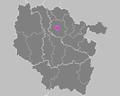 Arrondissement de Metz-Ville.PNG