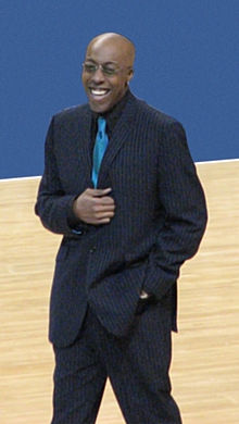 Arsenio Hall 2-1.jpg