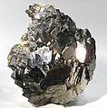 Arsenopyrite-41341.jpg