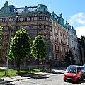 Art Nouveau Riga 15.jpg