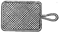 Art of Bookbinding p100 Sieve.png