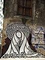 Arte Urbano - Porto - By KRMLA (5356575633).jpg