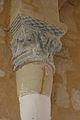 Arthies Saint-Aignan 631.JPG