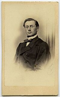 Arthur Böttcher Russian pathologist and anatomist