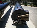 Artillery at Point Nepean 2.jpg