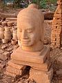 Artisans khmers (2518195784).jpg