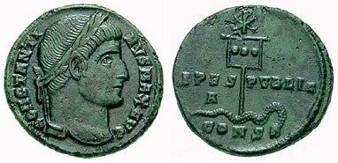 As-Constantine-XR RIC vII 019