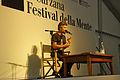 Ascanio Celestini al Festival della Mente 2012.jpg