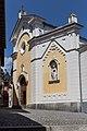 Ascona - Chiesa dei Santi Pietro e Paolo 20160628-05.jpg