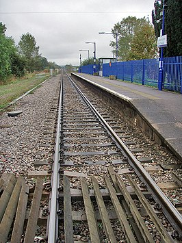 Ascott-under-Wychwood Station.jpg