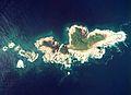 Ashi-Jima Island Aerial Photograph.jpg