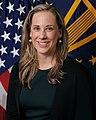 Ashley B. D. Manning.jpg