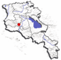 Ashtarak locator map.png
