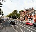 Ashton New Road - geograph.org.uk - 2057543.jpg