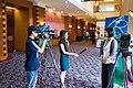 Asia Media Summit 2011 (5784092039).jpg