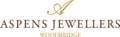 Aspens Jewellers Logo.png
