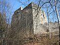 Aspermont Turm.jpg