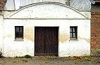 Aspersdorf_Presshaus_GstNr_10.jpg