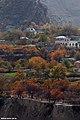 Asqurdas, Nagar, Gilgit-Baltistan, Pakistan (36031127895).jpg