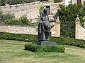 Assisi extern photo 016.jpg