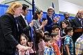 Assistant Secretary Richard, Special Representative Zafar, UNHCR Special Envoy Jolie Pitt, and Secretary Kerry Participate in an Interfaith Iftar Reception to Mark World Refugee Day (27205501224).jpg