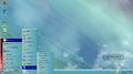 Astra Linux Common Edition 1.11 Меню Пуск (мобильные).png