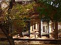 Astrakhan house 09 (4140595225).jpg
