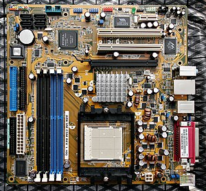 ASUS A8N-VMCSM 0506 DRIVERS FOR WINDOWS 10