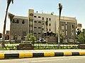Aswan Television Station, Aswan, AG, EGY (48026760381).jpg