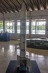 At Memorial Aeroespacial Brasileiro 2019 057.jpg