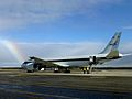 At the End of the Rainbow (8147681943).jpg