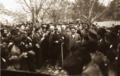 Atatürk'ün Kayseri Erkek Lisesi'ni ziyareti, 19 Kasım 1930.png