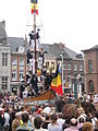 Ath Ducasse2007 barque.jpg
