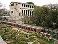 Athens-metro 01.JPG