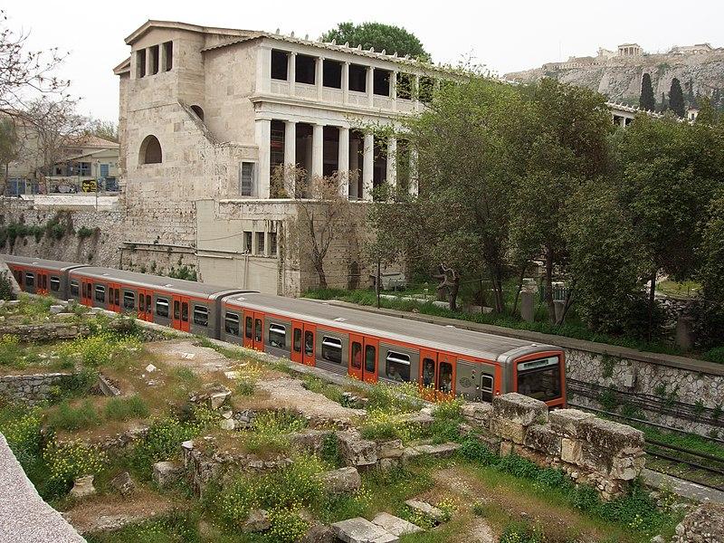 Εικόνα:Athens-metro 01.JPG