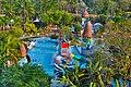 Atlantis Adventure Waterpark - panoramio.jpg
