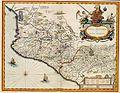 Atlas Van der Hagen-KW1049B13 077-NOVA HISPANIA, ET NOVA GALICIA.jpeg