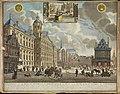 Atlas de Wit 1698-pl018a-Amsterdam, Dam-KB PPN 145205088.jpg