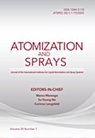 Atomization and Sprays - Image: Atomandsprays