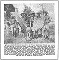 Au-Q-Eprapah 1937 Eagle totem pole.jpg