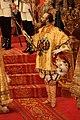 Au service des Tsars - George Becker - Le couronnement de l'empereur Alexandre III et de l'impératrice Maria Ferodovna - 1888 - ЭРЖ-1637 - 009.jpg