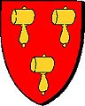 Aubin de Rennes.jpg