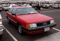 Audi 100 new.png