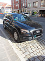 Audi Q5 Nürnberg 03.JPG
